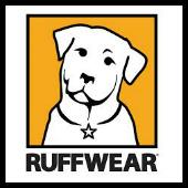 ruffwear170170