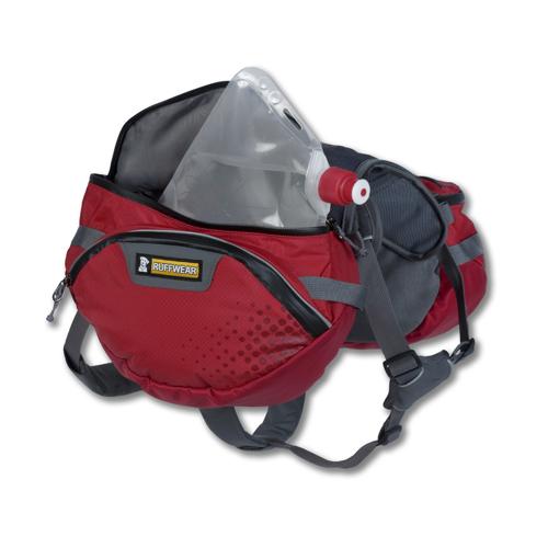 palisades pack