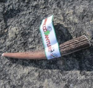 farmfood tugghorn
