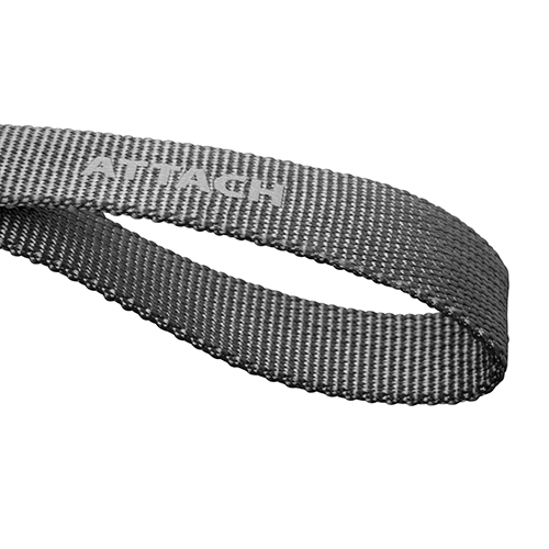 Ruffwear Load Up Harness BeltAttach
