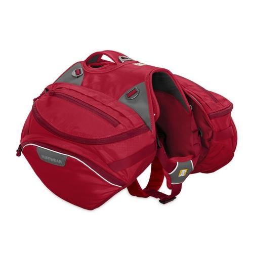 ruffwear palisade pack