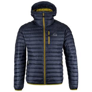 Fjern Aktiv down jacket