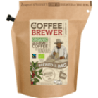 Growers Cup Coffee Review