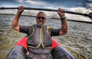 paddling the river waveney from source to sea