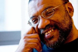 KWAME DAWES is an Emmy award-winning poet, actor, editor, critic, musician, and former Louis Frye Scudder Professor of Liberal Arts at the University of South Carolina. He is the award-winning author of twenty one books of poetry (most recently, Duppy Conqueror: New and Selected Poems, (2013) and numerous books of fiction, non-fiction, criticism and drama. He is the Glenna Luschei Editor of Prairie Schooner, and a Chancellor's Professor of English at the University of Nebraska. Dawes teaches in the Pacific MFA Writing program. New York-based Poets & Writers named Dawes as a recipient of the 2011 Barnes & Noble Writers for Writers Award, which recognizes writers who have given generously to other writers or to the broader literary community.