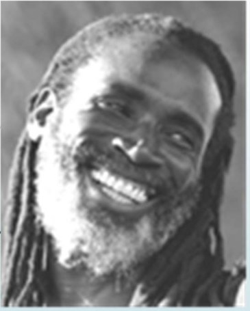 RONNIE BENJAMIN is a musician, songwriter and producer whose artistry takes him across the Caribbean and the rest of the world. Benjamin is the leader of the world famous Midnite Band.