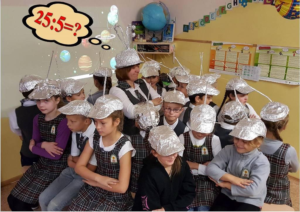 Aktyvi klase