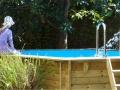 Pool_DSC06592.jpg