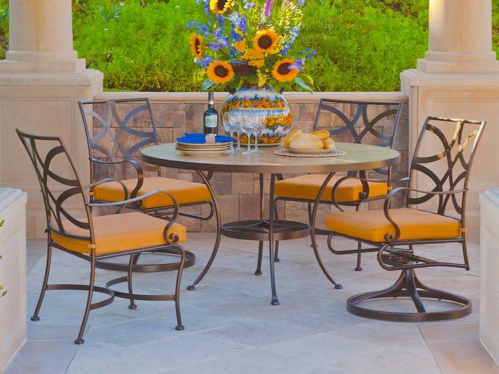 decoration maison et jardin en fer forge meubles mobilier de prestige bois cuir tissu