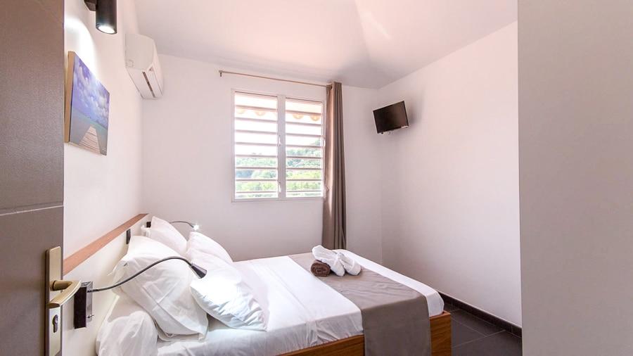 location_villa_martinique_la_ressource_chambres_2