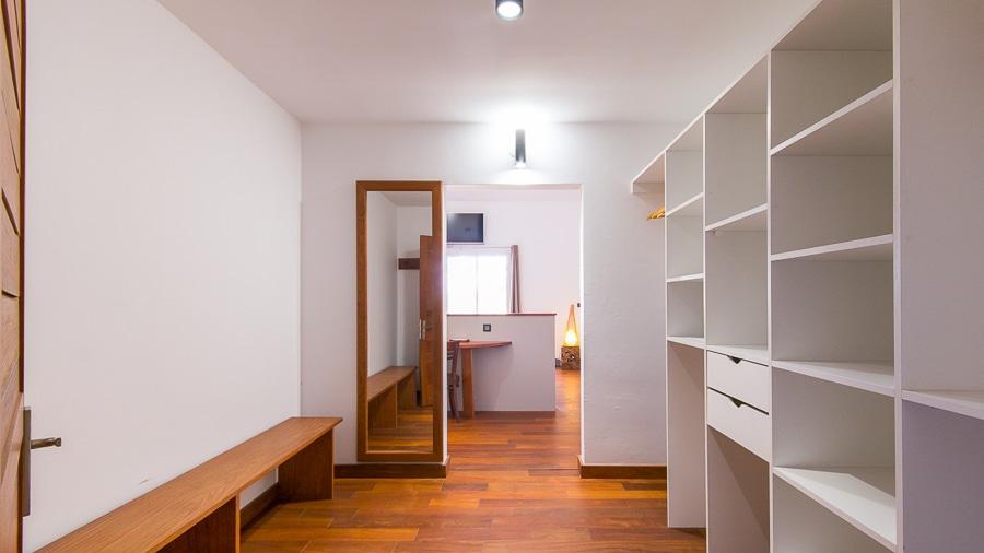 location_villa_martinique_la_ressource_master_suite_5