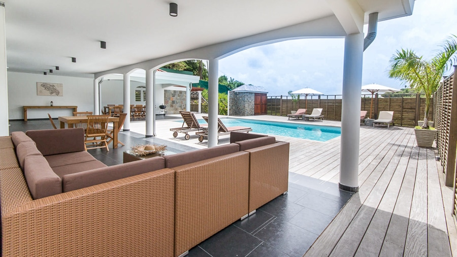 location_villa_martinique_la_ressource_veranda_3