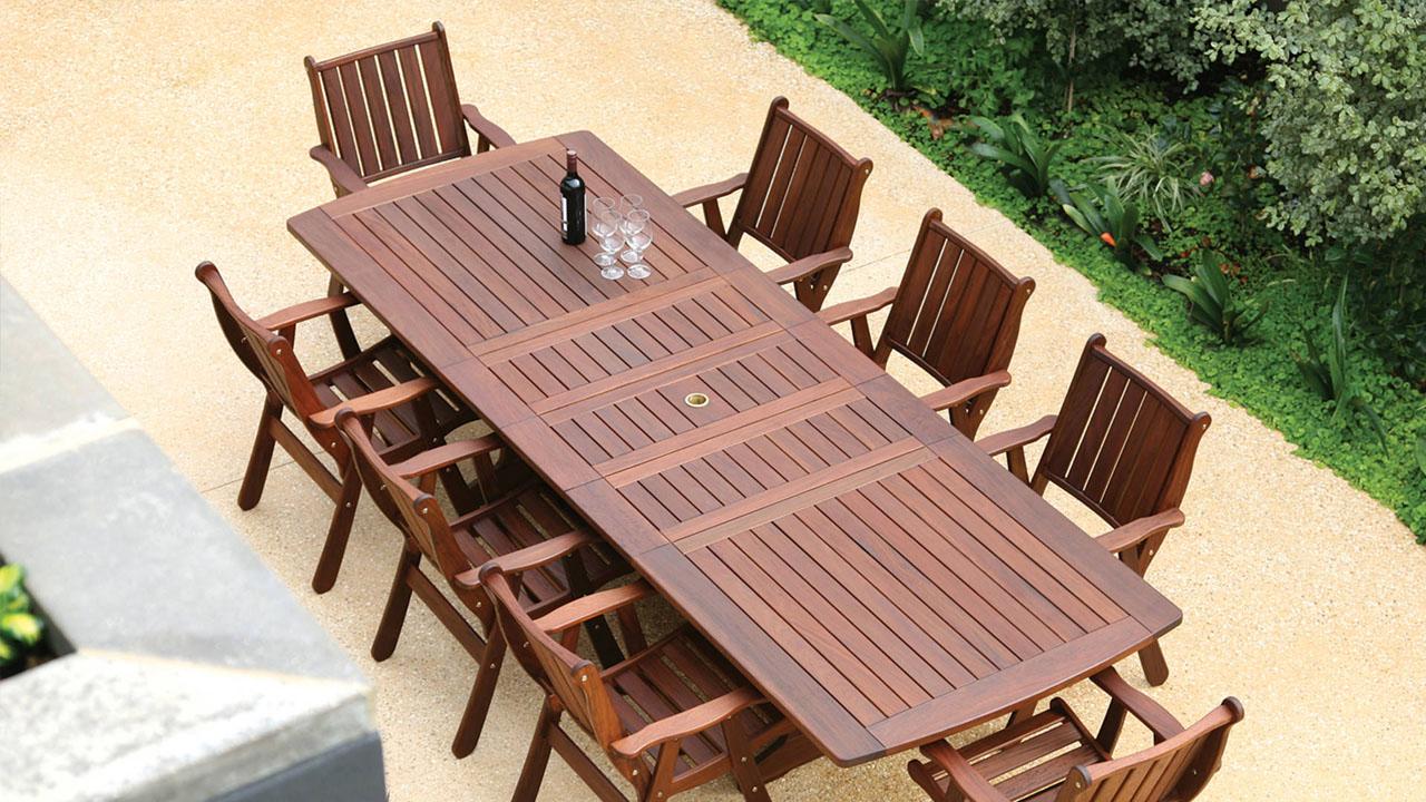 jensen leisure outdoor furniture