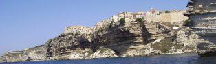 cropped-falaises-de-bonifacio.jpg