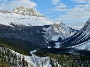 ©E. Ilene Myraas Photos Jasper Alberta