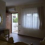 Villa Catie - Camera De Luxe