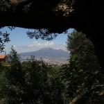 B&B Villa Catiè - La Tenuta