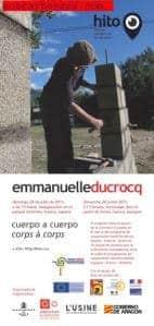 emmanuelle-ducrocq11.jpg