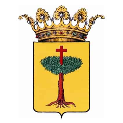 escudo_ainsa.jpg