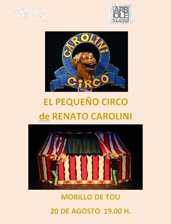 cartel_el_circo.jpg