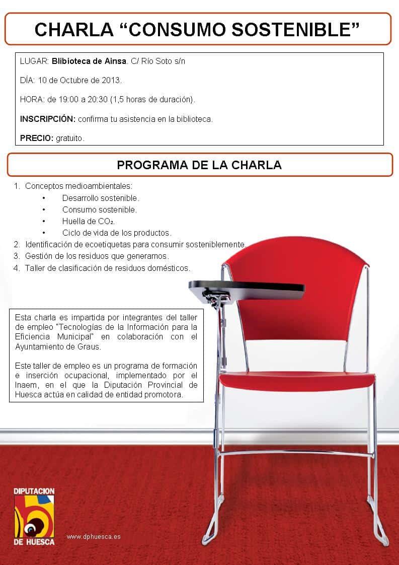cartel_consumo_sostenible.jpg
