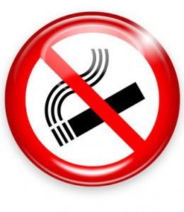 tabaco-260x300.jpg