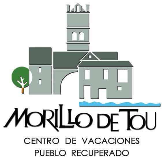 logo_morillo_de_tou.jpg