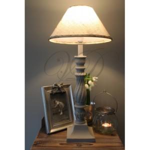 lampa diane