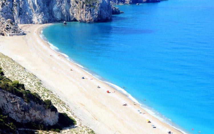 milos-beach-lefkada