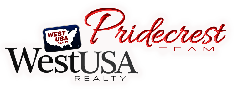 West USA Realty's Pridecrest Team in Scottsdale Kierland