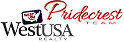 Pridecrest Team West USA Realty