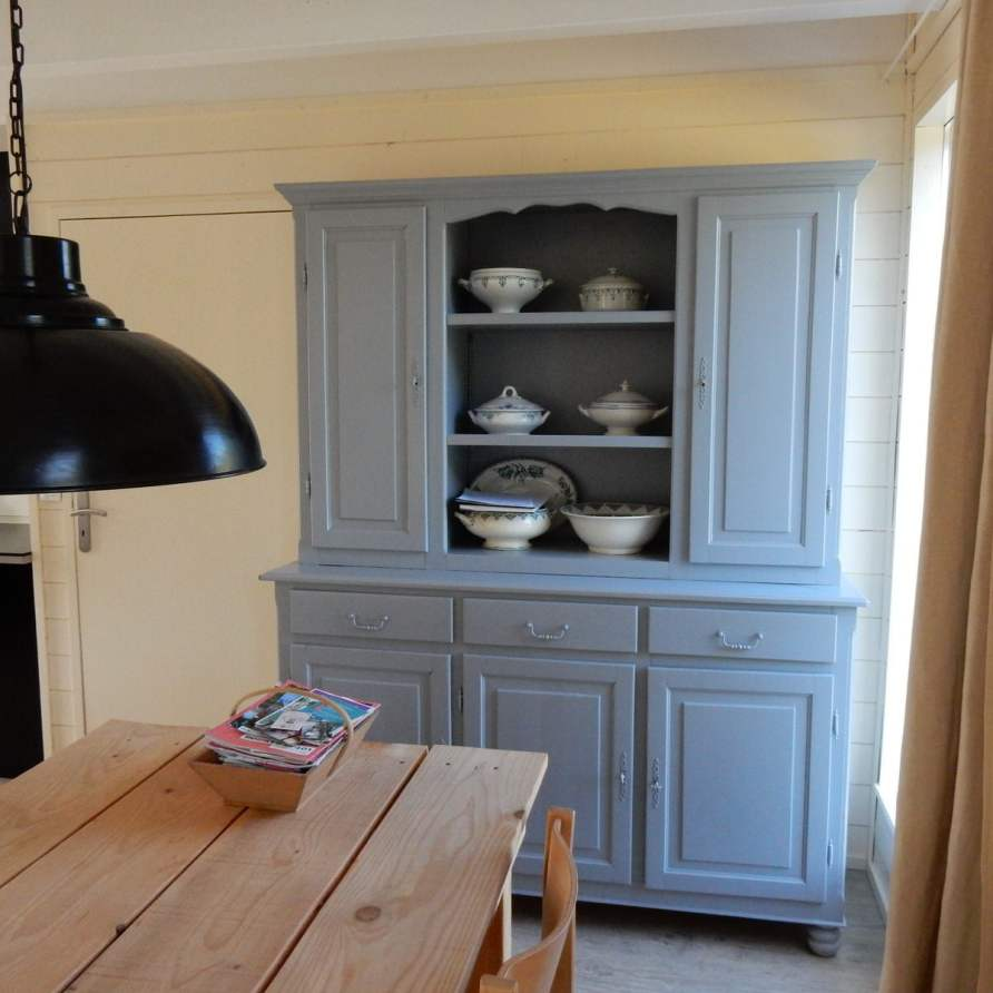Cabinetry - Kitchen cabinet