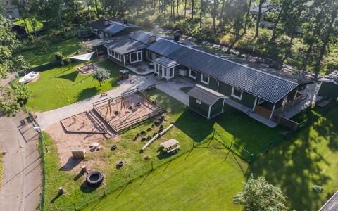 20170924 Villa Eken-13 (1)