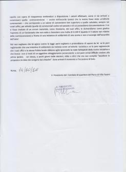 seconda-lettera-alla-presidente-del-municipio-p-2