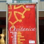 occitanica-600x800