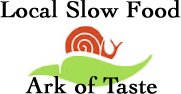 slow_food_ark_logo