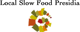 slow_food_presidia_logo