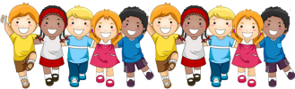 cropped-web-kids2.png