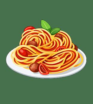 Appy-pasta