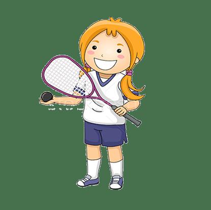 appy-tennis