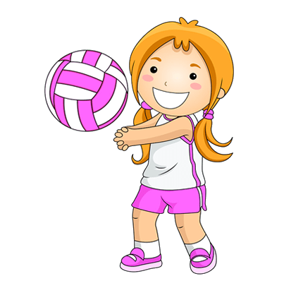 appy-volleyball