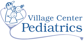 Village Center Pediatrics