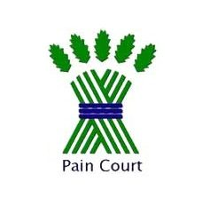 The Village of Pain Court