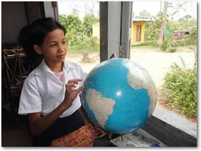 Source: http://www.sustainableschoolsinternational.org/