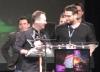 The Deus Ex Team