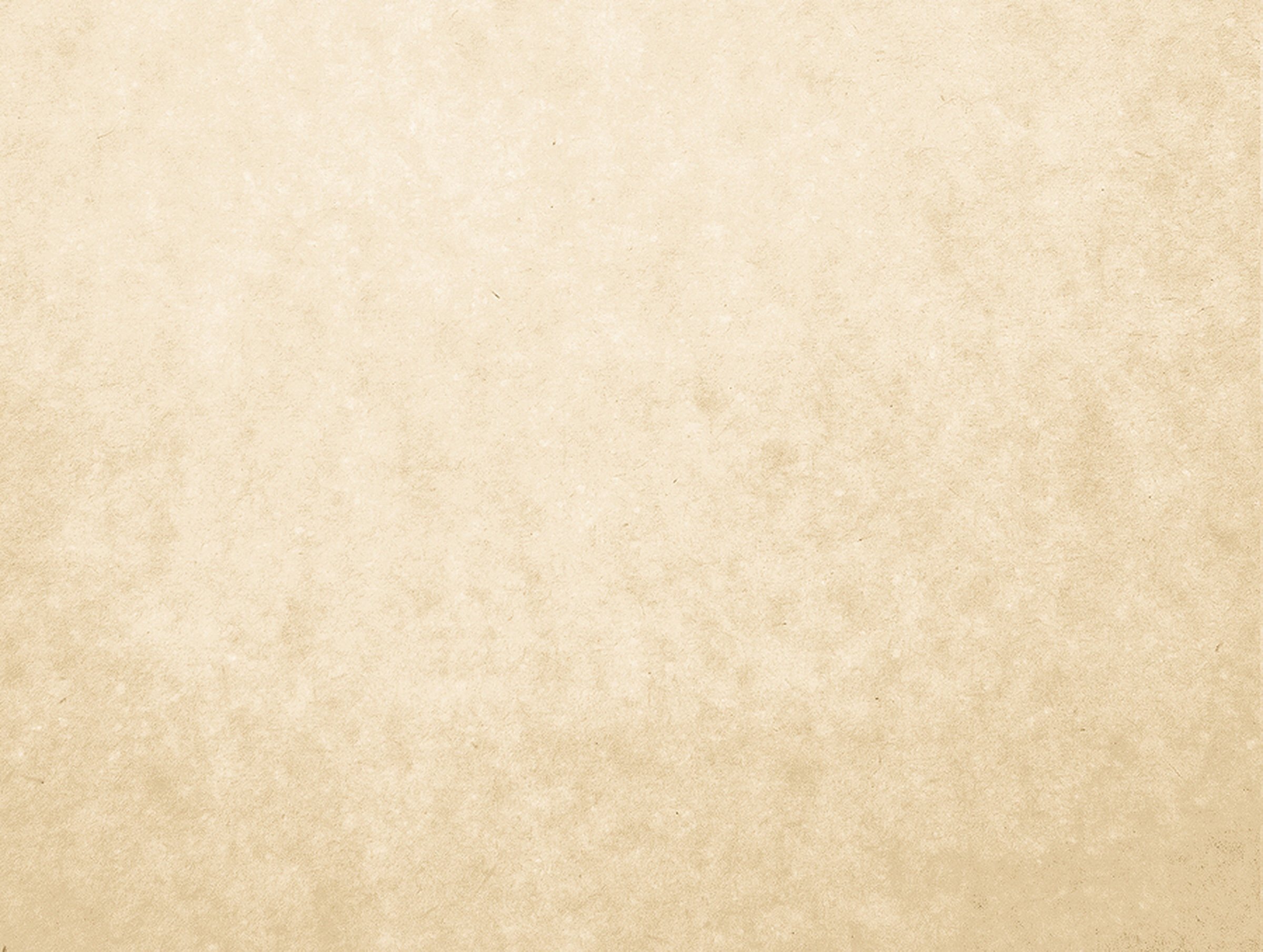 bigstock-old-paper-texture-26060042_resize – Village Green