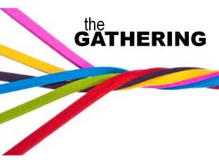This image has an empty alt attribute; its file name is the-gathering1.jpg