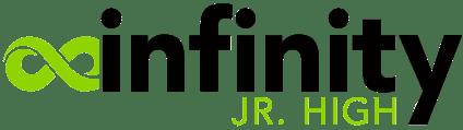 infinity logoJR black_noBG