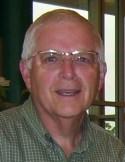 Dale Mackness
