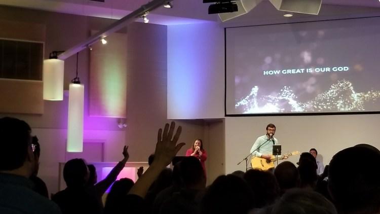 live_worship vgchurch villagegreencommunitychurch christian_church_london_ontario